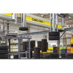 Шинный завод Bridgestone получил эко-награду