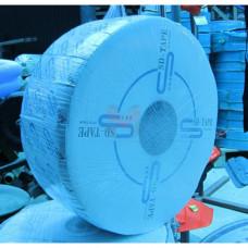 Капельная лента SD-Tape 6х20x3000-1,2;1,6л/ч