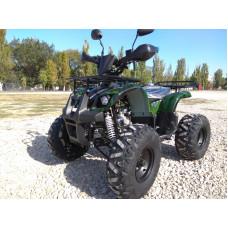Квадроцикл ATV-125C