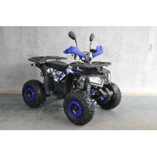 Квадроцикл ATV-125F