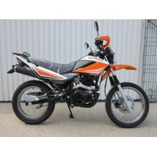 Racer RC250GY-C2A PANTHER Lite